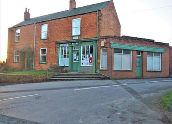 Thumbnail Property for sale in House DN21, Willoughton, Lincolnshire