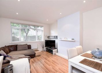 Thumbnail 2 bed flat for sale in Rivington Court, Harlesden, London