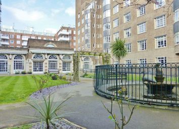 Thumbnail 2 bed flat to rent in Harewood Court, Hove, East Sussex