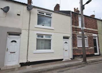 Thumbnail 3 bed terraced house to rent in Dundas Street, Loftus, Saltburn-By-The-Sea