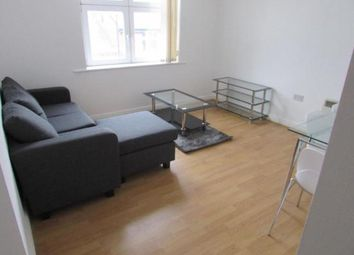 Thumbnail 1 bed flat to rent in Warrington Road, Ashton-In-Makerfield