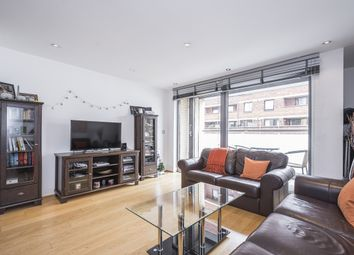 Thumbnail 1 bed flat to rent in Belvoir House, Vauxhall Bridge Road, London