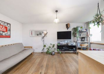 Thumbnail 1 bed flat for sale in New Orleans Walk, London