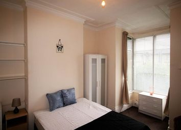 Thumbnail Room to rent in St Margarets Road - Room 1, Horsforth, Leeds