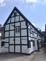 Thumbnail Office to let in 3C High Street, Alcester