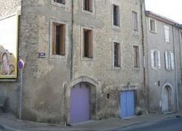 Thumbnail 2 bed property for sale in Corneilhan, Languedoc-Roussillon, 34490, France