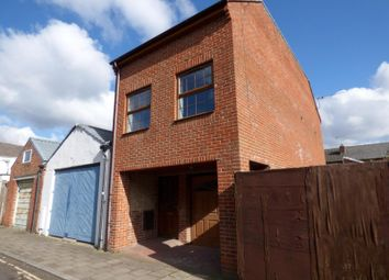 Thumbnail 4 bedroom property to rent in Bath Street, Inner Avenue, Southampton