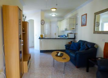 Thumbnail 1 bed apartment for sale in Costa Sol, Costa Del Silencio, Tenerife, Canary Islands, Spain