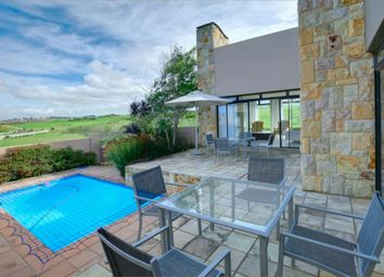 Thumbnail 4 bed detached house for sale in George, South Africa