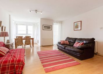 1 bed flat for sale in 199/13 Lindsay Road, The Shore, Edinburgh EH6
