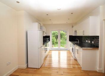 Thumbnail 5 bedroom semi-detached house to rent in Harraden Road, London