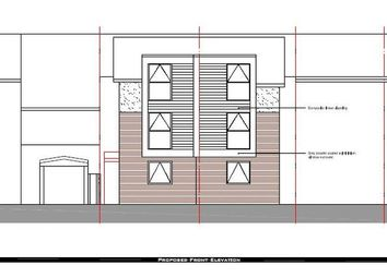 3 bed semi-detached house for sale in Acregate Lane, Ribbleton, Preston PR1