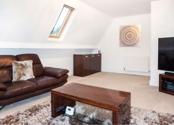 Thumbnail 2 bed flat for sale in 71 Upper Church Road, Weston-Super-Mare