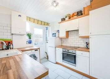 Thumbnail 2 bedroom flat to rent in Goldsmith House, Shakespeare Road, London