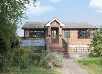 Thumbnail 2 bed property for sale in Hamhaugh Island, Shepperton