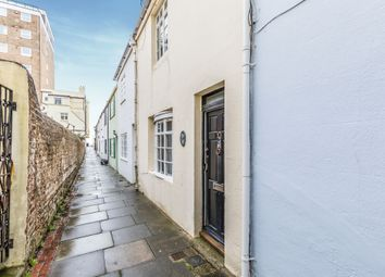 2 bed cottage for sale in Victoria Cottages, Hove BN3
