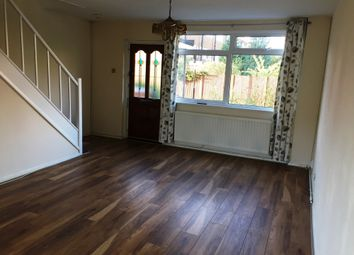 Camel Road, Canning Town, London E16. 3 bed terraced house