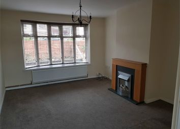 Thumbnail 2 bed semi-detached house to rent in Don View, West Boldon, East Boldon, Tyne And Wear