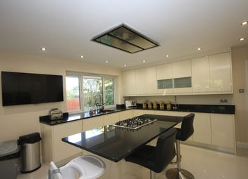 4 bed detached house for sale in Barnhorn Road, Bexhill On Sea TN39