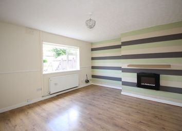 Thumbnail 3 bedroom terraced house for sale in Hylton Terrace, Ryhope, Sunderland