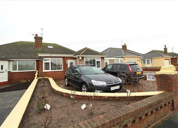 Thumbnail 4 bed bungalow for sale in Green Drive, Thornton Cleveleys