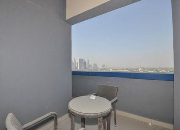 Thumbnail 1 bed apartment for sale in Signature By Damac, Business Bay, Dubai