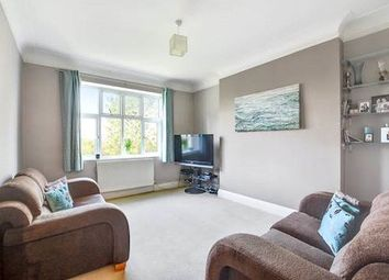 Thumbnail 2 bed flat for sale in Princes Court, 55-57 Shoot Up Hill, Kilburn, London