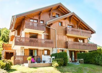 Thumbnail 1 bed apartment for sale in Meribel-Les-Allues, Savoie, France