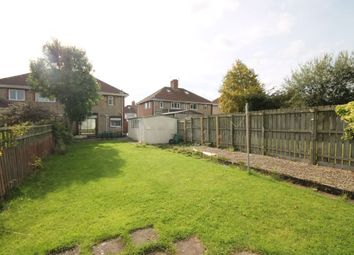 Thumbnail 3 bed semi-detached house to rent in Malvern Road, Billingham