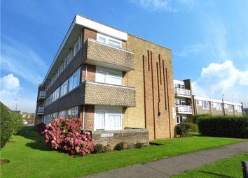 Thumbnail 2 bedroom flat for sale in Ashwood Drive, Rustington, Littlehampton