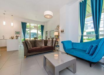 Thumbnail 2 bedroom flat for sale in Dance Square, London