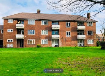 Thumbnail 2 bed flat to rent in Shepherds Close, Beaconsfield