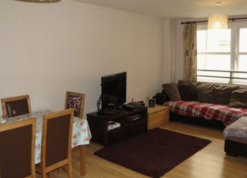Thumbnail 2 bed flat for sale in Strothers Lane, Inverness