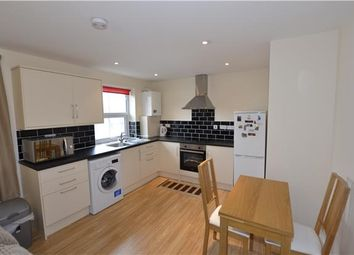 Thumbnail 2 bedroom flat for sale in Sturmy Close, Bristol