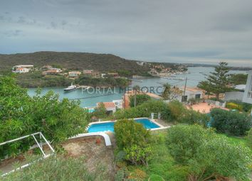 Thumbnail 4 bed villa for sale in San Antonio - Cala Rata, Mahón/Maó, Menorca