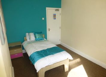 Thumbnail Room to rent in Shirebrook, Shirebrook, Mansfield