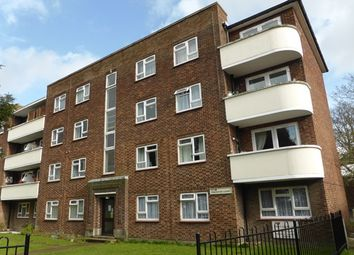 Thumbnail 3 bedroom flat for sale in Pencester Court, Stembrook, Dover, Kent