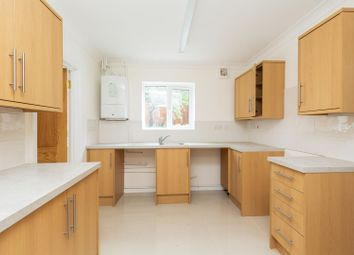 Thumbnail 3 bed semi-detached house for sale in Chesterfield Close, Orpington