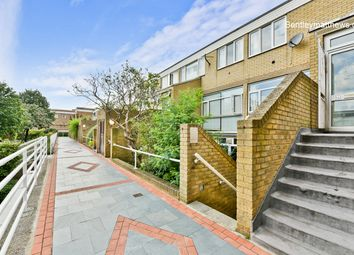 Thumbnail 5 bedroom flat to rent in Whitebeam Close, Clapham Road (Available September 2017), Oval / Stockwell