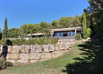 Thumbnail Property for sale in Lotissement Le Petit Rigoues & Chemin Des Marseillais, 13122 Ventabren, France