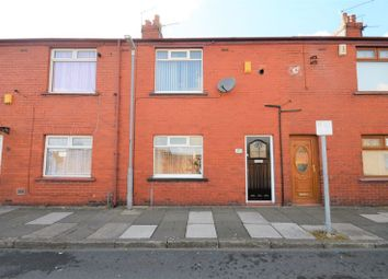 Thumbnail 3 bed terraced house for sale in 89 Woodville Street, St. Helens