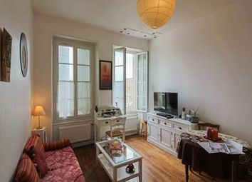 Thumbnail 2 bed apartment for sale in Saintes, Charente-Maritime, France