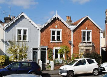Thumbnail 2 bedroom property for sale in North Road, St Andrews, Bristol