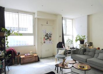 Thumbnail 2 bed apartment for sale in Paris-xi, Paris, France