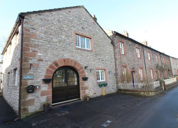 Thumbnail 1 bed property to rent in The Old Smithy, Morland