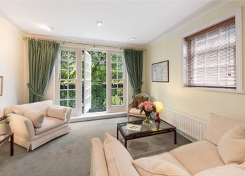 Abbotsbury Close, London W14. 2 bed terraced house