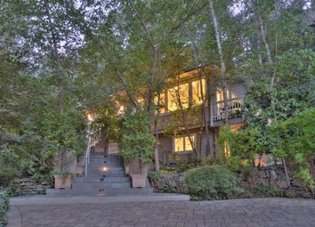 Thumbnail 5 bed property for sale in 1077 Portola Rd, Portola Valley, Ca, 94028
