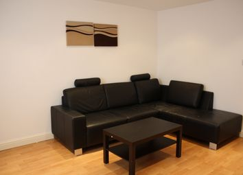 Thumbnail 2 bed duplex to rent in Davenport Avenue, Withington