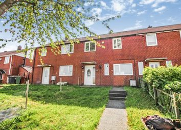 3 bed terraced house for sale in Stanks Lane North, Leeds LS14