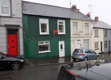 Thumbnail 3 bed terraced house to rent in Scotch Street, Downpatrick